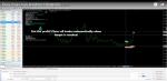 Smart Auto BreakOut + Hedge EA (250$) in MT4 / MT5 EAs_index