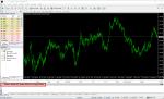 Admin Trading Journal LQDFX in Trading Journal_index