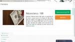 NpbFx in Favorite Brokers_index