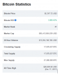 Bitcoin continues to rise 2019 and 2020 moments. in General Cryptocurrency Discussion_index