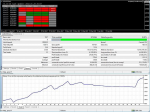 EA Trading Pin Bar in MT4 / MT5 EAs_index