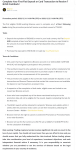 BINANCE REVIEW in General Cryptocurrency Discussion_index