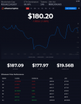 ETHUSD Analysys in General Cryptocurrency Discussion_index