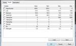 EA Single Entry in MT4 / MT5 EAs_index