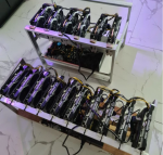Mining Satoshi using a computer in General Cryptocurrency Discussion_index