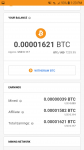 Crypto Tab Browser in Cryptocurrency Advertisements_index