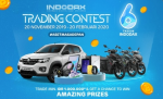 Review INDODAX Exchanger  in General Cryptocurrency Discussion_index