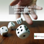 Forex and Possibilities  in General Forex Discussion_index