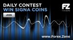 Forex Zone Daily Contest in Forex Contests_index