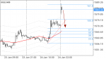 Michaelhandsome Trading Journal in Trading Journal_index