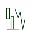 AB=CD Pattern Strategy in Trading Systems_index