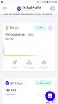 StakedWallet in Cryptocurrency Advertisements_index
