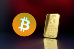 Bitcoin VS Gold in General Cryptocurrency Discussion_index