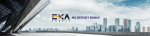 No Deposit Bonus 2020 Forex in Misc. Broker Discussion_index