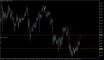 LOLEK 555 - trading journal, live trades (not signals) in Trading Journal_index