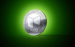 Crypto currency NEO in Coins & Tokens_index