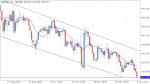 Black Dollar Trading Journal in Trading Journal_index
