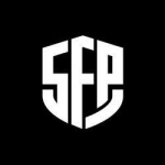 SafePal (SFP) in Coins & Tokens_index