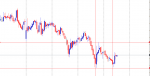 trade with base 8 hours before after in Trading Systems_index