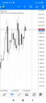Kembangmawar Trading Journal in Trading Journal_index