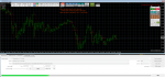 FX Harvest PRO - transaction panel for mt4/mt5  in Forex Advertisements_index