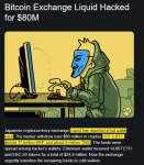 Crypto Criminals - Be careful out there in General Cryptocurrency Discussion_index