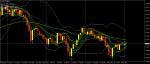 Rincoff Trading Jurnal in Trading Journal_index