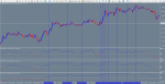 MTF RSI same direction alert, incorporate level 50 in New Indicator Coding_index