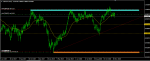 blackberry10's Trading Journal in Trading Journal_index