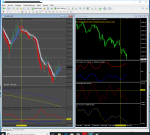 EATA Crossover Indi NEW in Indicator Modifications_index