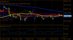 Bitcoin News in General Cryptocurrency Discussion_index