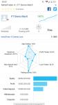 High Profit EA in MT4 / MT5 EAs_index