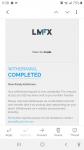 LMFX  in Forex Advertisements_index