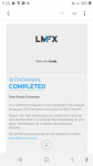 LMFX  in Forex Advertisements_index