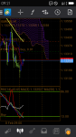 Alfrians trading jurnal (Candlestick) in Trading Journal_index