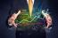 AUD/USD in Fundamental_index